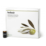 Herbocir · Herbora · 20 viales