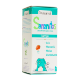 Sananitos Barriga · Drasanvi · 150 ml