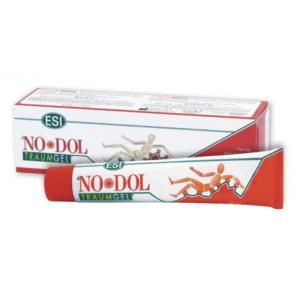 NoDol Traumgel · ESI · 50 ml