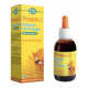 Propolaid Extracto Puro S/Alc · ESI · 50 ml