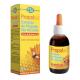 Propolaid Extracto Puro con Echinacea S/Alc · ESI · 50 ml