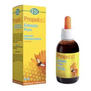 Propolaid Extracto Hidroalcohólico · ESI · 50 ml