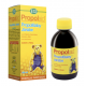 Propolbaby Jarabe · ESI · 180 ml