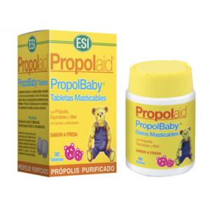 https://www.herbolariosaludnatural.com/6594-thickbox/propolbaby-ositos-esi-80-comprimidos.jpg