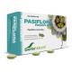 Pasiflora · Soria Natural · 60 comprimidos