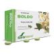 Boldo · Soria Natural · 60 comprimidos