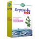 Depurerbe Forte · ESI · 45 comprimidos