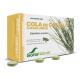 Cola de Caballo · Soria Natural · 60 comprimidos