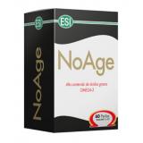 NoAge Antiaging · ESI · 60 perlas