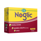 Noglic · ESI · 30 comprimidos