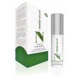 Crema Facial Antiaging · Soria Natural · 30 ml