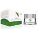 Crema Facial Hidratante · Soria Natural · 30 ml