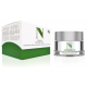 Crema Facial Nutritiva · Soria Natural · 30 ml