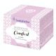 DD Crema Comfort · Esential'Aroms · 50 ml