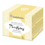 DD Crema Purifying · Esential'Aroms · 50 ml