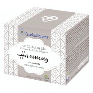 DD Crema Harmony · Esential'Aroms · 50 ml