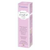 Phytoserum Comfort · Esential'Aroms · 30 ml