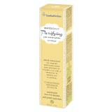 Phytoserum Purifying · Esential'Aroms · 30 ml