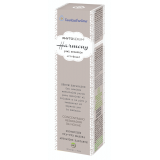 Phytoserum Harmony · Esential'Aroms · 30 ml