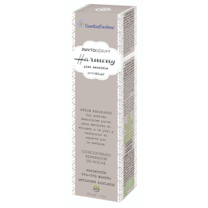 https://www.herbolariosaludnatural.com/6659-thickbox/phytoserum-harmony-esential-aroms-30-ml.jpg