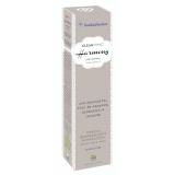 Cleantonic Harmony · Esential'Aroms · 200 ml
