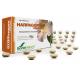 Harpagofito · Soria Natural · 60 comprimidos