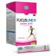 Fucus Linea · ESI · 24 sticks