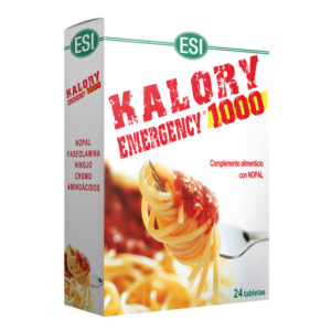 https://www.herbolariosaludnatural.com/6674-thickbox/kalory-emergency-1000-esi-24-capsulas.jpg