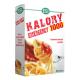 Kalory Emergency 1000 · ESI · 24 cápsulas