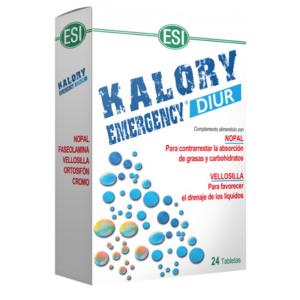 https://www.herbolariosaludnatural.com/6675-thickbox/kalory-emergency-diur-esi-24-comprimidos.jpg