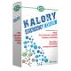 Kalory Emergency Diur · ESI · 24 comprimidos