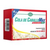 Cola de CaballoMax · ESI · 60 comprimidos