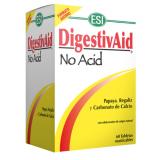 Digestivaid No Acid · ESI