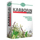 Karbofin Forte · ESI