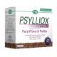 Psylliox · ESI · 20 sobres
