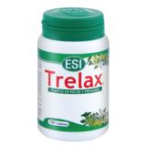 Trelax · ESI