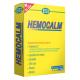 Hemocalm · ESI · 30 cápsulas