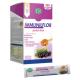 Immunilflor Pocket Drink · ESI · 16 monodosis