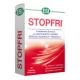 StopFri (StopGrip) · ESI · 30 cápsulas
