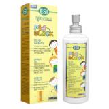 Pid Block Aceite Spray · ESI · 100 ml [Caducidad 06/2021]