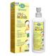 Pid Block Aceite Spray · ESI · 100 ml