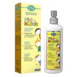 Pid Block Loción Spray · ESI · 100 ml