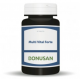 Multi Vital Forte · Bonusan · 60 comprimidos