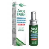 Aliento Fresco Spray · ESI · 15 ml