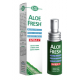 Aliento Fresco Spray · ESI · 15 ml