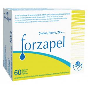 https://www.herbolariosaludnatural.com/6724-thickbox/forzapel-bioserum-60-capsulas.jpg