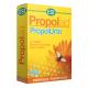 Propolaid Propolurto · ESI · 30 cápsulas