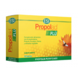 Propolaid FLU · ESI · 10 sobres