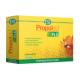 Propolaid FLU · ESI · 10 sobres [Caducidad 11/2019]