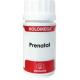 Holomega Prenatal · Equisalud